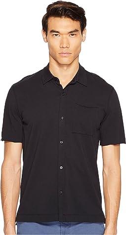 Classic Jersey Short Sleeve Shirt