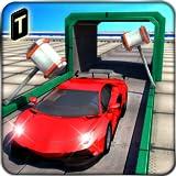 Car Stunt Games