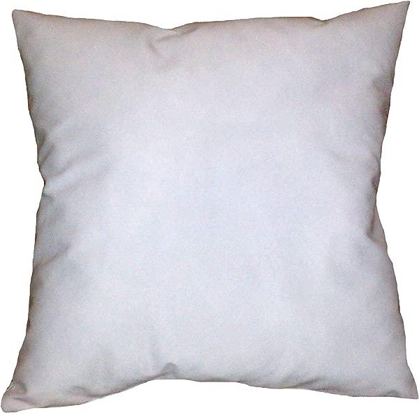 ReynosoHomeDecor 30x34 Pillow Insert Form