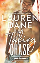 Taking Chase (Chase Brothers Book 2)