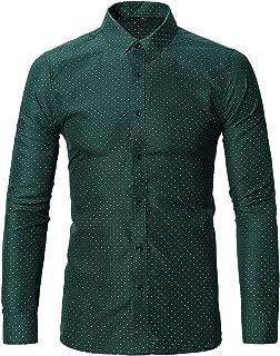 Best green shirt design Reviews