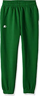 Best kelly green boys sweatpants Reviews