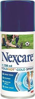 Nexcare Coldhot Spray de Frío - 1 unidad