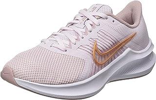 Nike Damen Downshifter 11 Laufschuh