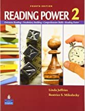 Best reading power 2 Reviews