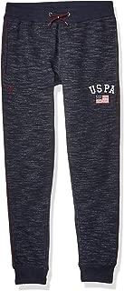 Best american flag fleece pants Reviews