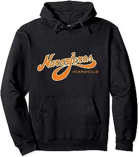 Naranjeros Hoodie