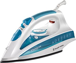 Russell Hobbs SteamGlide Professional 20562-56 - Plancha de