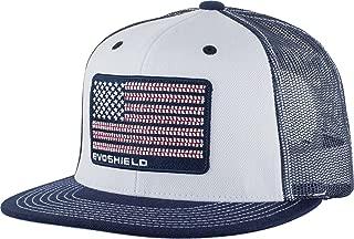 Best evoshield american flag hat Reviews