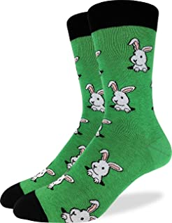 easter socks mens