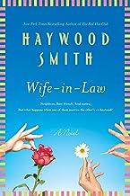 Wife-in-Law: A Novel