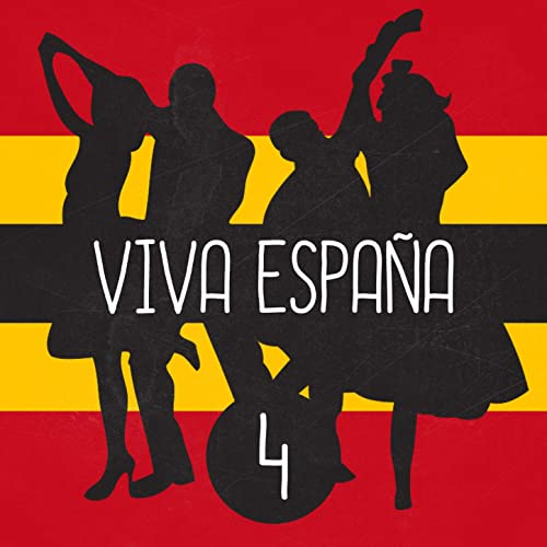 Viva España de Sabor Sevillano en Amazon Music - Amazon.es