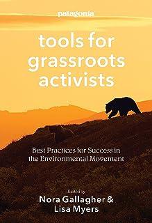 ابزاری برای فعالین مردمی: بهترین روشهای موفقیت در جنبش محیط زیست