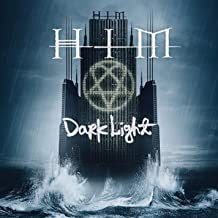 Best dark light album Reviews