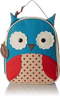 Best skip hop zoo lunchie owl Reviews