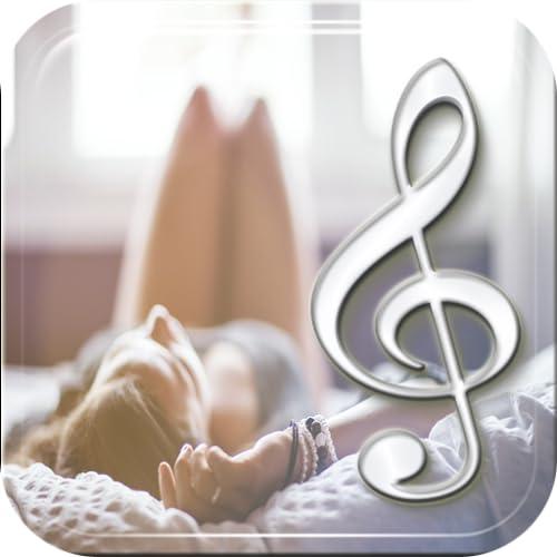 Melodias Para Dormir
