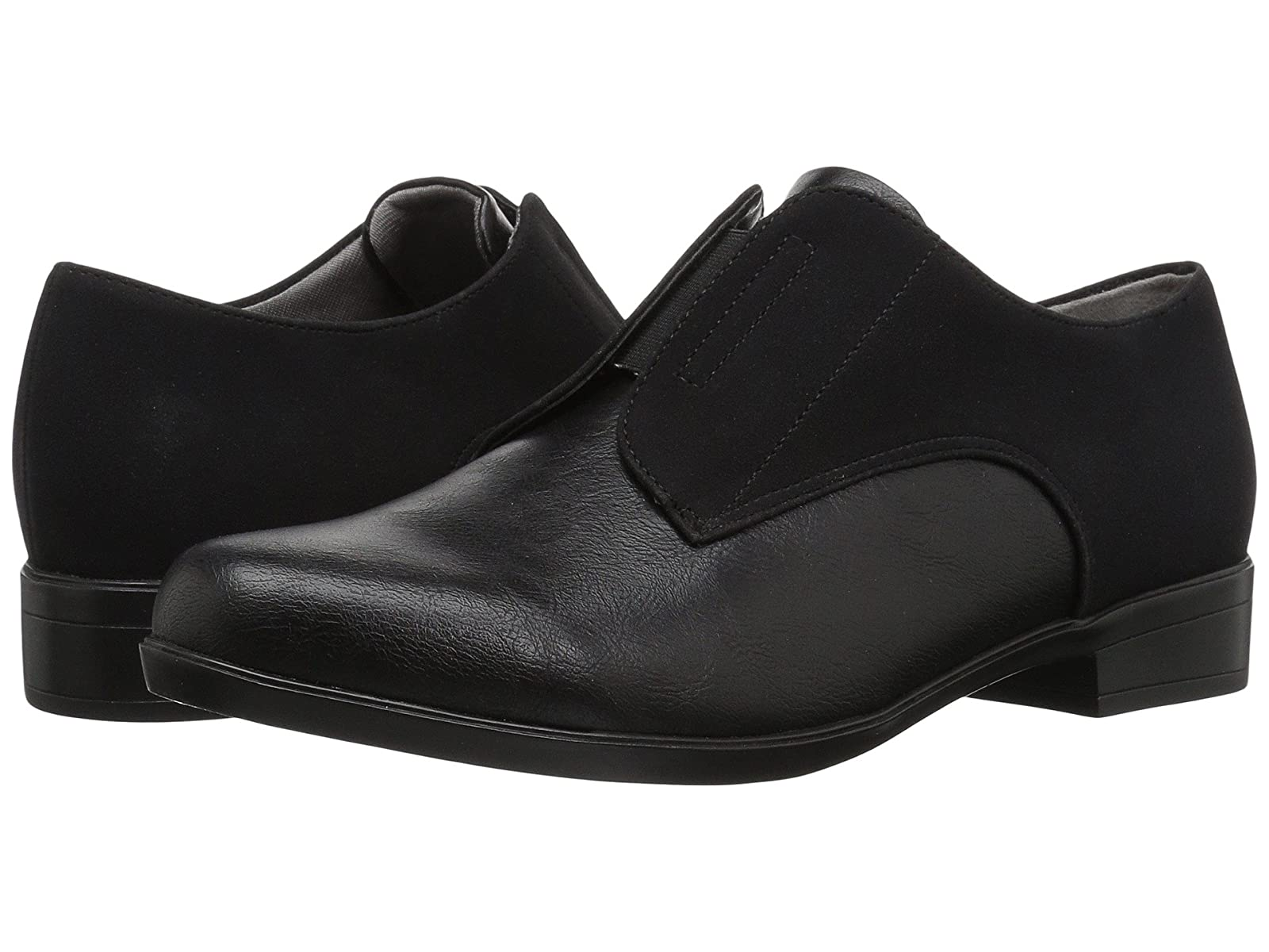 LifeStride TallyCheap and distinctive eye-catching shoes