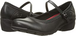SKECHERS Work Toler SR