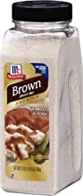 Best instant brown gravy Reviews