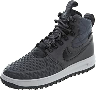 nice shoes best prices professional sale Best Nike Watershield Shoes of 2020 - Top Rated & Reviewed