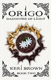 Origo: Daughter of Light