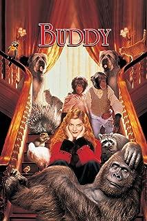 Best buddy film 1997 Reviews
