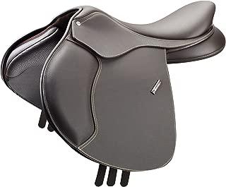 Wintec 500 Close Contact Saddle CAIR