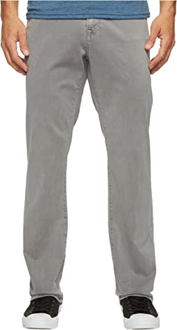 Charisma Relaxed Fit in Shark Twill