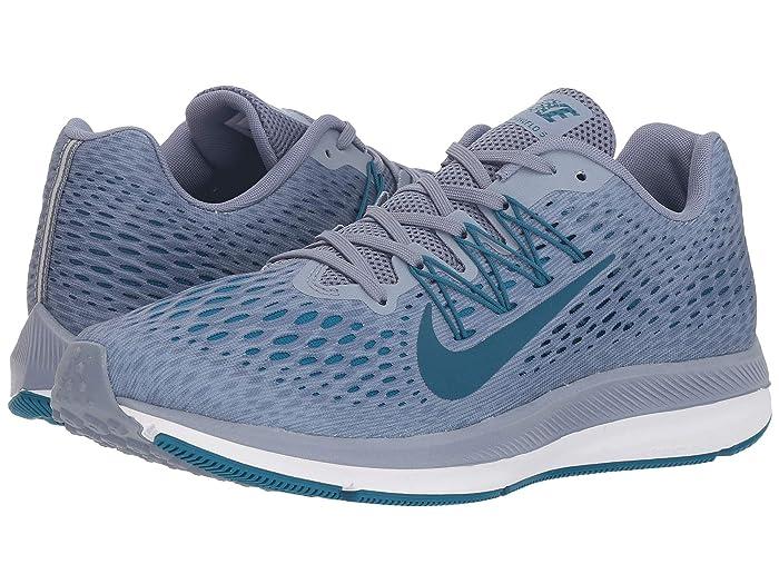 cc462896a4782 Nike Air Zoom Winflo 5 at 6pm