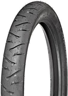 Michelin Anakee 3 Dual/Enduro Front Motorcycle Bias Tire - 120/90-17 64S