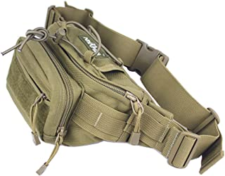 Best yellow supreme shoulder bag Reviews