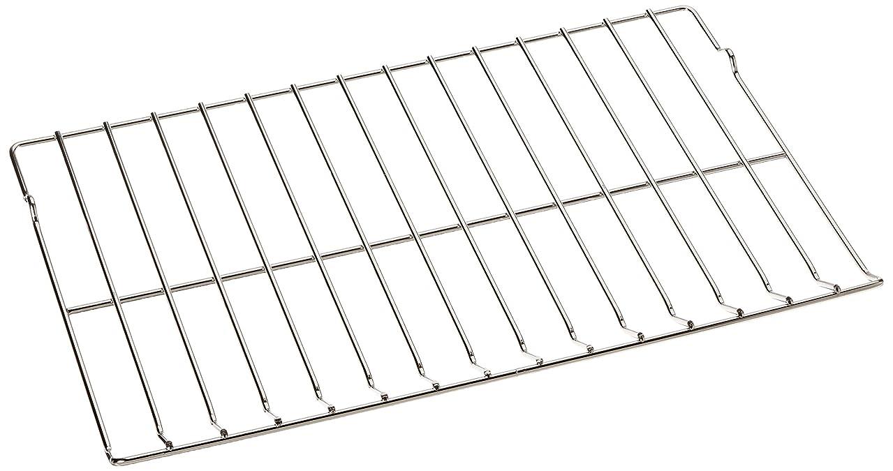 Frigidaire 318345205 Range/Stove/Oven Rack