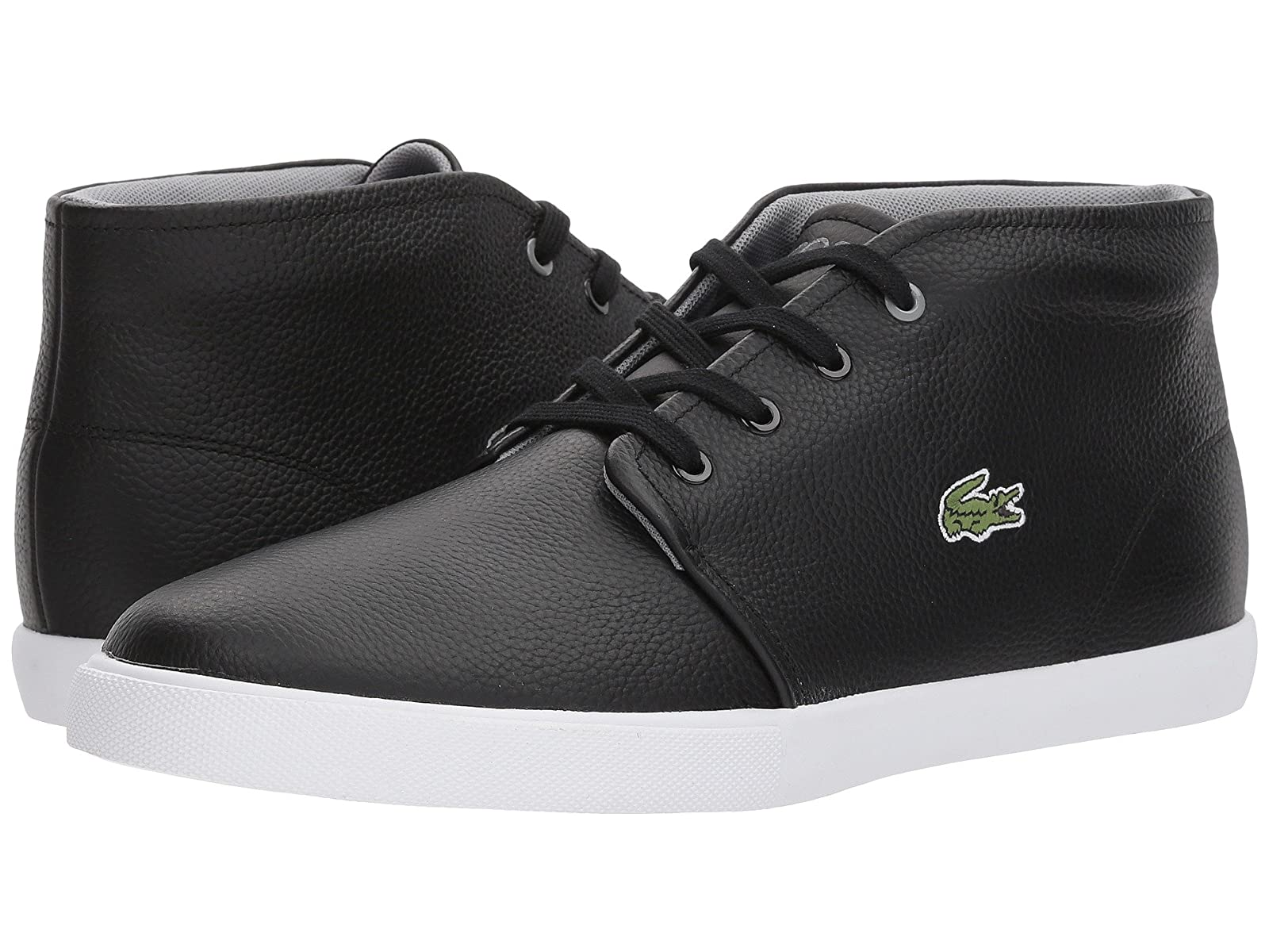 Lacoste Asparta 118 1 PCheap and distinctive eye-catching shoes