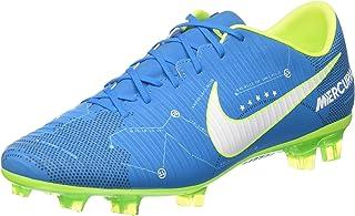 Nike Men's Mercurial Veloce Iii NJR Fg Footbal Shoes