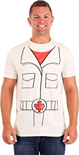I Am Duke Caboom: T-Shirt