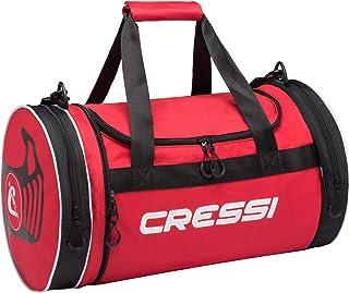 Sac pour Piscine//Sport Cressi Kauai Bag