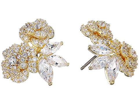 Kate Spade New York That Special Sparkle Studs