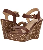 MICHAEL Michael Kors Sia Wedge