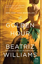 Download The Golden Hour: A Novel PDF