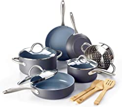Best greenpan lima set Reviews