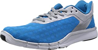 adidas Adipure 360.2 Climachill Womens Fitness Trainers/Shoes - Blue