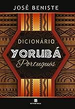 Dicionário Yorubá-Português
