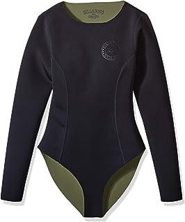 BILLABONG Surfed out - Body para Mujer