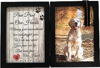Pawprints Remembered Pet Memorial 5
