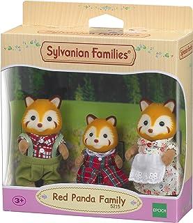 Mejor Panda Rojo Bebe