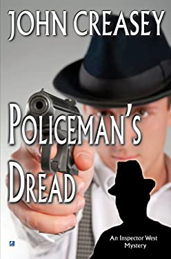 Policeman's Dread (Inspector West)