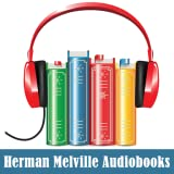 Herman Melville Audiobook Collection