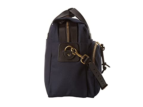 Inexpensive Cheap Online Deals Sale Online Filson Padded Laptop Bag/Briefcase Navy 5hOhG