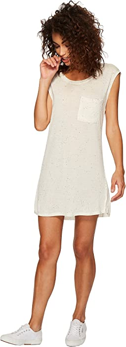 Rip Curl - Premium Surf Knit Dress