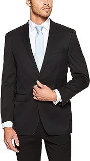 Ben Sherman Men's The Henry Suit Jacket
